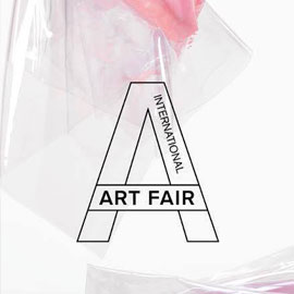 International Art Fair 2016 w Warszawie