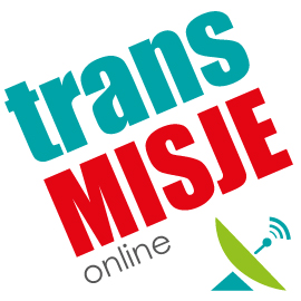 Streaming video i transmisje on-line
